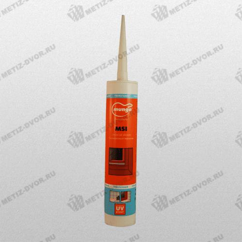 Силиконовый герметик для аквариумов penosil aq бесцветный н1243